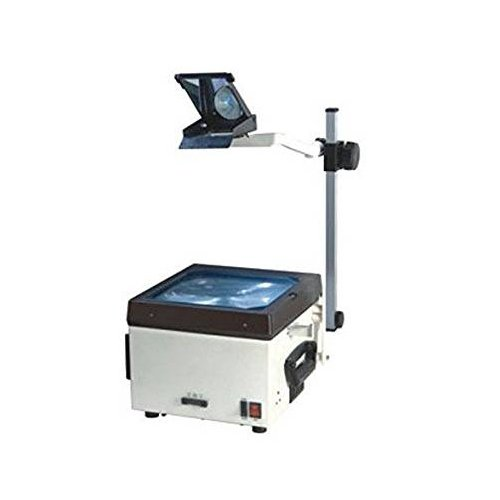 BEXCO Overhead Projector by BEXCO