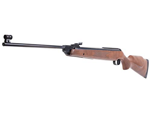 Diana 350 Magnum Premium Air Rifle