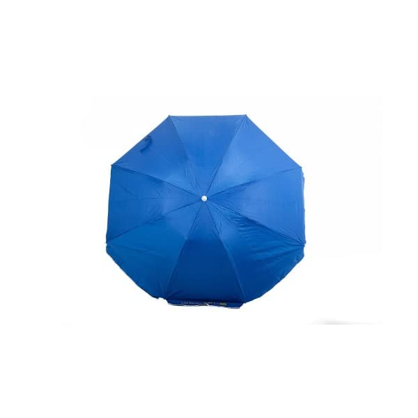 Sunproof UV Ombrellone Portatile Pieghevole 1 spesavip