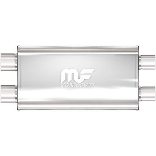 MAGNAFLOW 12568 Clutch Master Cylinder: