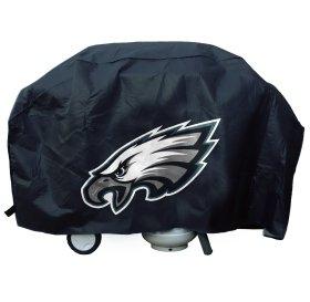 - Philadelphia Eagles NFL Grill Cover Economy