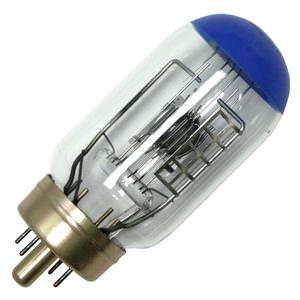 G17q 7 Base - Sylvania 77017 - DLN Projector Light Bulb