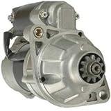 Mitsubishi OE# m3t56071, m3t56072, m3t56082, me037465 starter