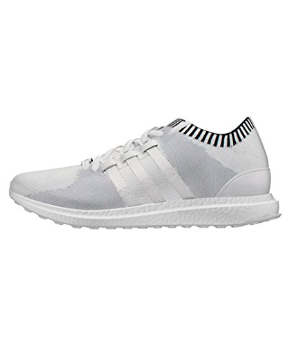Adidas Originals White Support White Ultra Pk Equipment Eqt White off footwear Vintage 1TFdw1qr