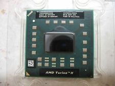 TMP540SGR23GM AMD Mobile Turion II Ultra Dual Core P540 2.4GHz 2M s1 LP