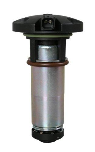 Electric Fuel Pump Relay (Airtex E2340 Electric Fuel Pump)