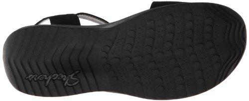 dc1838bfffe7 Skechers Cali Women s Promotes Platform Sandal - Buy Online in UAE ...
