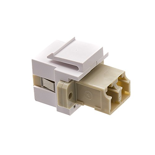 keystone-white-lc-fiber-optic-network-coupler