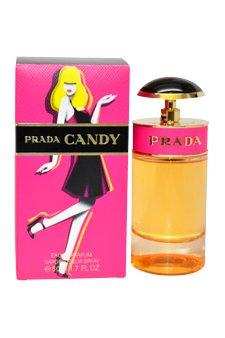 Prada Collection