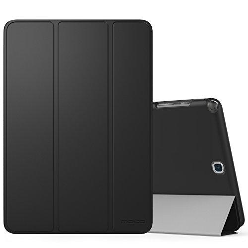 MoKo Samsung Galaxy Tab Case