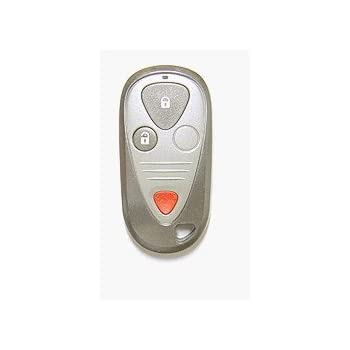 Amazon Com 2001 2006 Acura Mdx Oem Remote Fob With Diy