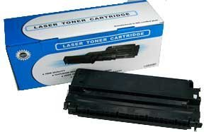 New Canon E31 Compatible laser toner cartridge for FC-100, FC-120, FC-108, FC-128, FC-200, FC-204, FC-206, FC-210, FC-220, FC-224, FC-226, FC-228, FC230, FC-310, FC-330, FC-336, FC-530, PC-140, PC-150, PC-170, PC-210, PC-230, PC-300, PC-310, PC-320, PC-325, PC-330, PC-335, PC-400, PC-420, PC-425, PC-428, PC-430, PC-530, PC-550, PC-570, PC-700, PC-710, PC-720, PC-730, PC-734, PC-740, PC-745, PC-750, PC-760, PC-770, PC775-, PC-780, PC-785, PC-790, PC-795, PC-860, PC-880, PC-890, PC-920, PC-921, PC-940,PC-941, PC-950, PC-980, PC-980, PC-981, Black color, 4000 page yield., Office Central