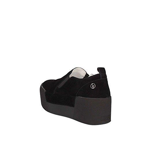 Liu Jo Femme B68015 Sneakers PX002 w7gCwv