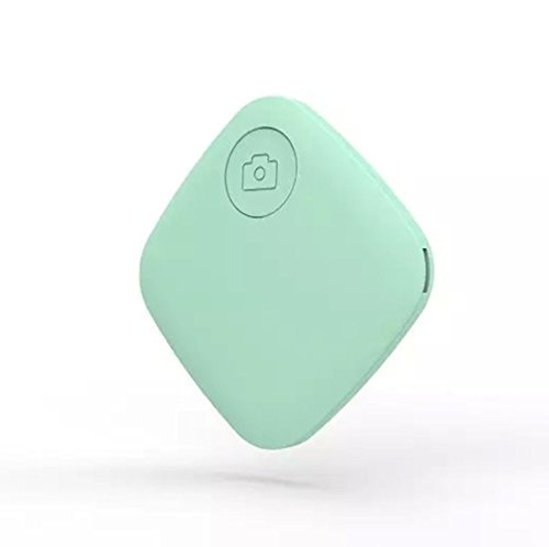 Onlylady Wireless Bluetooth Children Locating product image