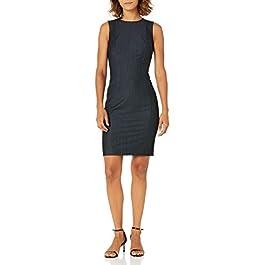 Calvin Klein Women's Dress