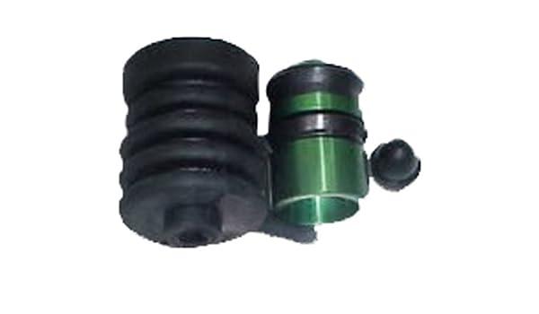 Japko 24218 Juego de reparación, cilindro receptor del embrague: Amazon.es: Coche y moto