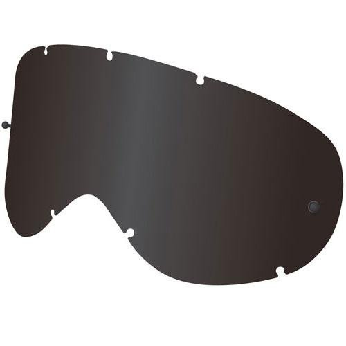 Dragon MDX Replacement Anti-Fog Lens - One size fits most/Eclipse by Dragon