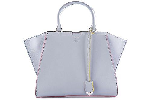 Fendi 3jours shopping bag