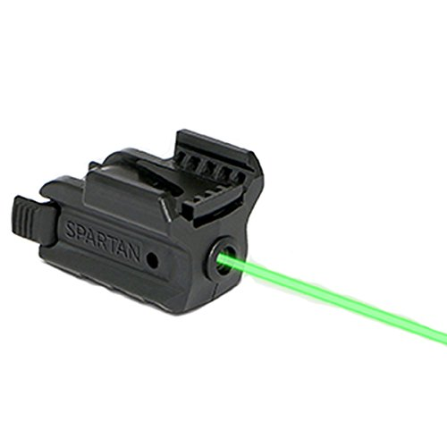 LaserMax-SPS-G-Spartan-Handgun-Laser-sight