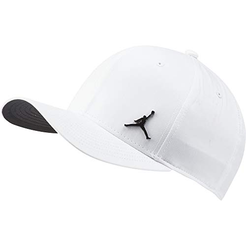caps jordan - 6