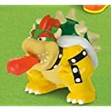 Mcdonalds 2017 SUPER MARIO - # 6 BOWSER