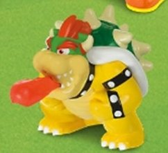 mcdonalds-2017-super-mario-6-bowser