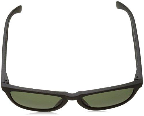 Frogskins Gunpowder Noir Oakley de Lunettes soleil gSnqZd