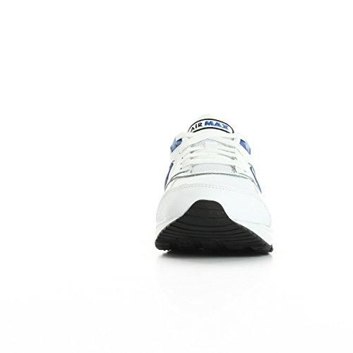 Nike Air Max Ivo (gs) 579995141