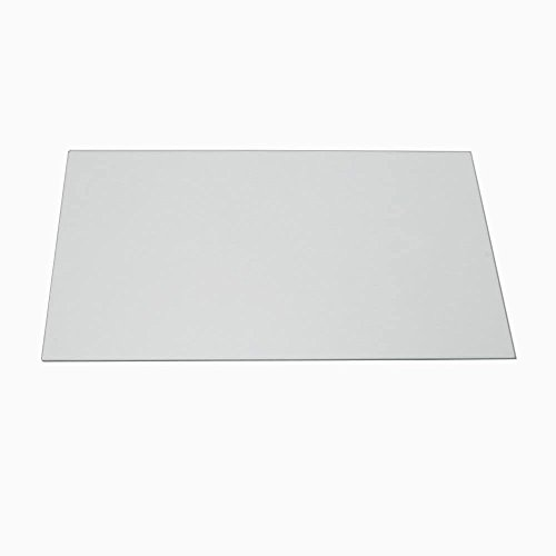 Electrolux 240350620 Glass Shelf by Electrolux