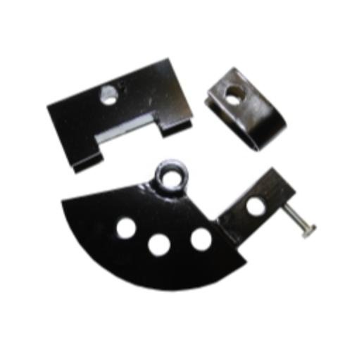 Cutters Business & Industrial Woodward Fab WFBDT1X3 Tubing Die ...