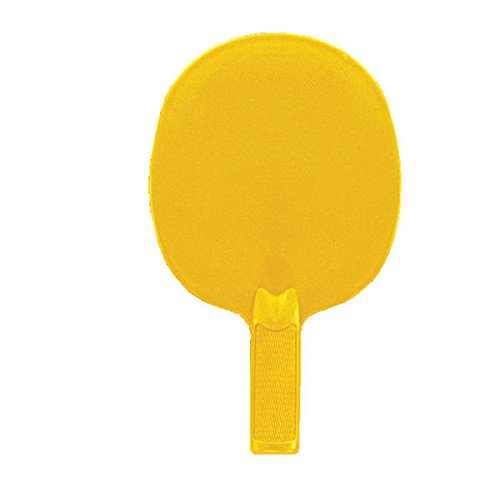 Champion Sports PN5 All-Plastic Table Tennis Racket, Assorted