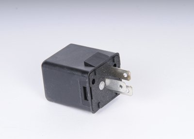 ACDelco D1776 Professional Multi-Purpose Relay