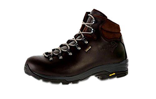 Bottes montagne BOREAL STRIDER LADY