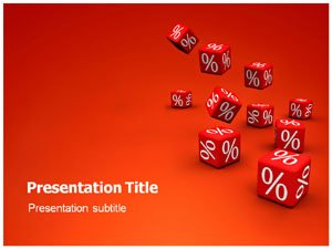 Amazon accounting ppt powerpoint template accounting accounting ppt powerpoint template accounting powerpoint templates accounting backgrounds accounting powerpoint toneelgroepblik