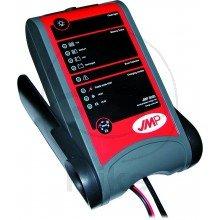 Batterie Ladegerät Jmp 8000 12v 8a 6092506 Geeignet Für 12