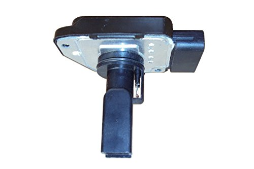 (Toyota 22204-0F010 Mass Air Flow Sensor)