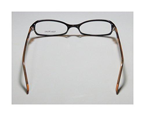 Vera Wang Monture de lunettes Femme - thehazevaporizer.com 1f2f9d64be49