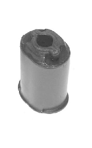 DEA A2369 Front Engine Mount Bushing Plymouth Front Bushings