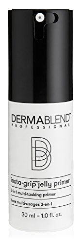 Dermablend Insta-Grip Jelly Face Primer, 1 Fl. Oz. ()