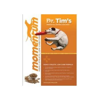 Dr Tim S Dog Food Amazon