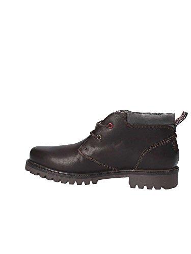 U.s. Polo Assn. THOR4184W7/LT1 Ankle Man Brun 41