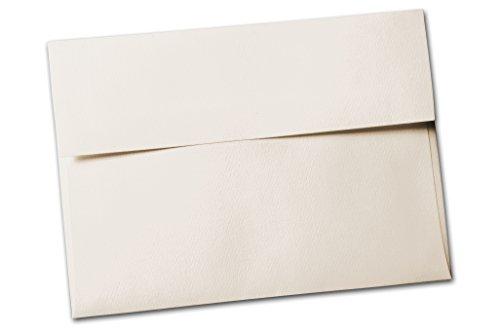 Royal Sundance Felt Natural A7 Envelopes - 50 Pk (Felt Sundance)