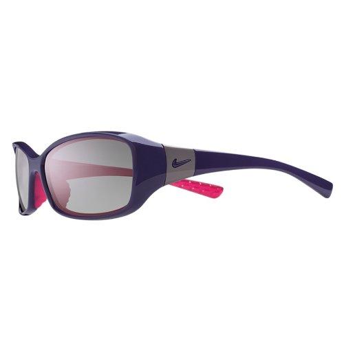 Nike Women s Siren Sunglasses – EV0580