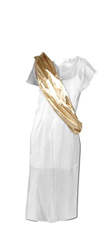 Toga Adult Size Unisex (Toga For Women)