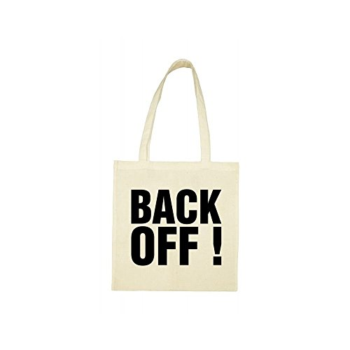 back beige Tote off bag back Tote beige bag xqYznBEw6S