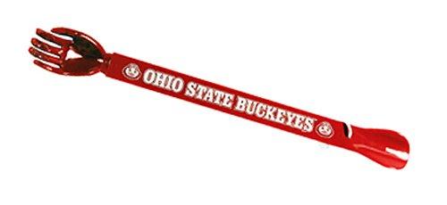 NCAA Ohio State Buckeyes Backscratcher