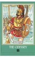 Odyssey (Short Classics)