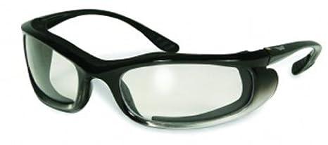 Visión Global Eyewear Gafas de Sol Sombra, Hombre ...