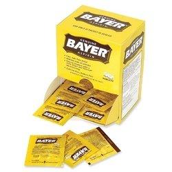 acme-united-corporation-bayer-aspirin-refills2-tablets-per-pack50-bx