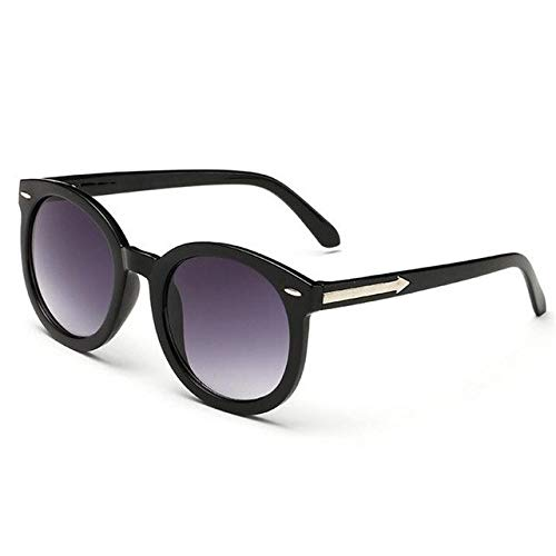 812e7e2051 Hectare Buy Black Grey  Hindfield Brand Designer Unisex Sunglasses UV400 Sun  Glasses Eyeglasses for Women Men  Amazon.in  Clothing   Accessories